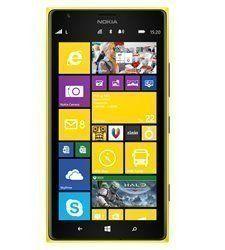 Nokia Lumia 1520 Parts