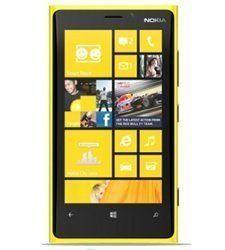 Nokia Lumia 920 Parts