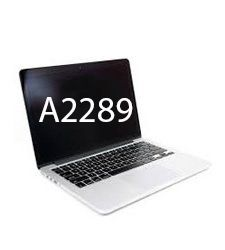 """Macbook Pro 13"""" A2289 Parts"""