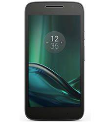 Motorola Moto G4 Play Parts