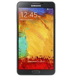 Samsung Note 3 / N9005