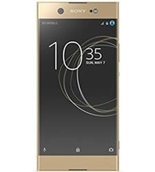 Sony Xperia XA1 Ultra Parts