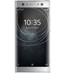 Sony Xperia XA2 Ultra Parts