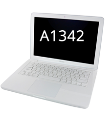 Macbook A1342 Parts