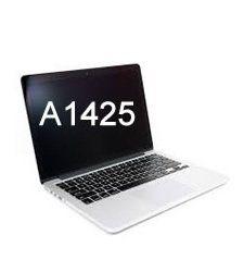 """MacBook Pro Retina 13"""" A1425 Parts"""