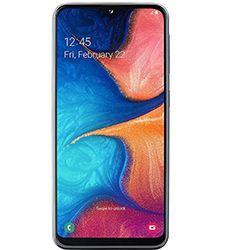 Samsung A20e / A202