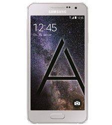 Samsung A3 / A300
