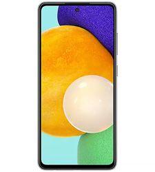 Samsung A52 / A525