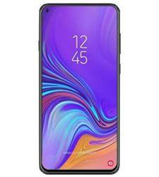 Samsung A60 / A6060
