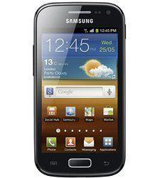 Samsung Ace 2 / i8160