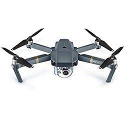 Drone Parts