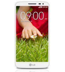 LG G2 Mini Parts