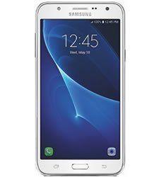 Samsung J7 / J700