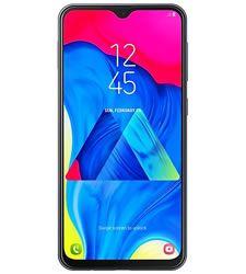 Samsung M10 / M105