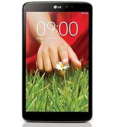 """LG G-Pad 8.3"""" V500"""