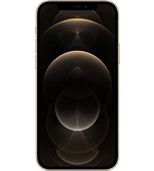 iPhone 12 Pro Parts