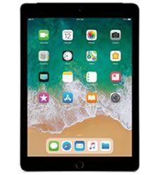 "iPad Pro 10.5"" (2nd Generation) Parts"