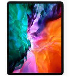 "iPad Pro 12.9"" 2020 (4th Generation) Parts"