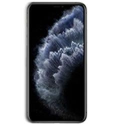 iPhone 11 Pro Parts