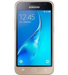 Samsung J1 2016 / J120