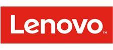 Lenovo Parts