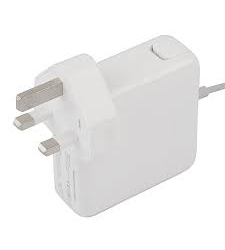 Macbook Power Adapters