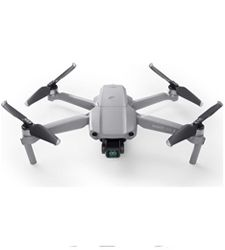 DJI Mavic Air 2 Parts