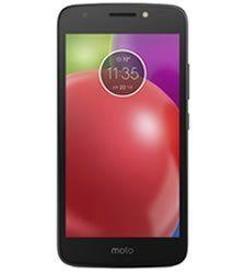 Motorola Moto E4 Plus Parts