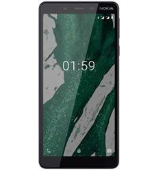 Nokia 1 Plus Parts
