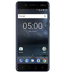 Nokia 5 Parts