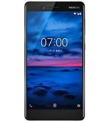 Nokia 7 Parts