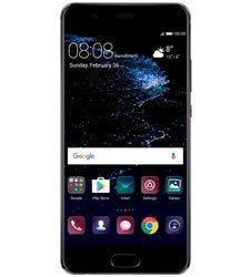 Nokia 8 Plus Parts
