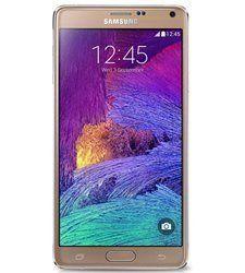 Samsung Note 4 / N910