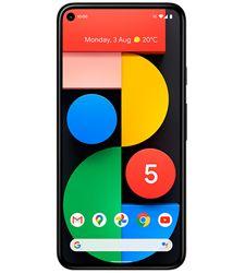 Google Pixel 5 Parts