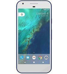 Google Pixel XL Parts