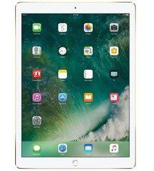 "iPad Pro 12.9"" (2nd Generation) Parts"