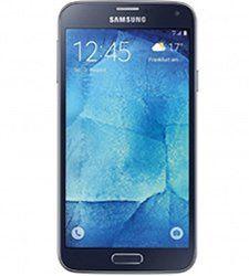 Samsung S5 Neo / G903