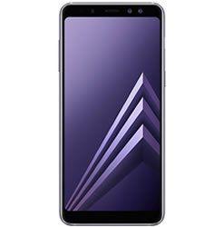 Samsung A8 2018 / A530