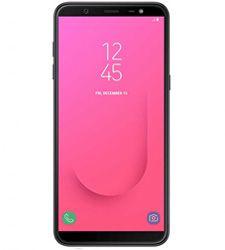 Samsung J8 / J810