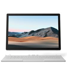 Microsoft Surface Book Parts