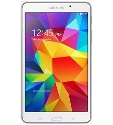 Samsung Galaxy Tab 4 7.0 Parts