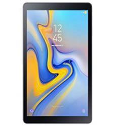 Samsung Galaxy Tab A 10.5 Parts