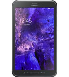 "Samsung Galaxy Tab Active 8.0"""
