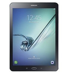 "Samsung Galaxy Tab S2 8"" Parts"