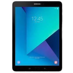 Samsung Galaxy Tab S3 9.7 Parts