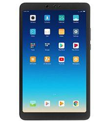 Xiaomi Tablet 4 Parts