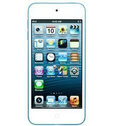 iPod Touch Parts
