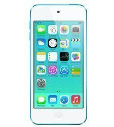 iPod Touch 5th Generation Parts