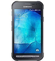 Samsung Xcover 3 / G389 / G388