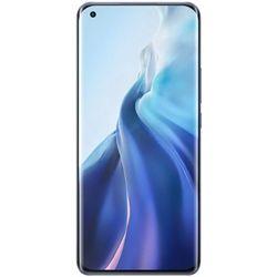 Xiaomi Mi 11 Parts